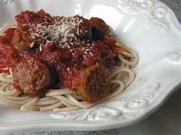 Easy Italian Dinner Party Recipes - 47 best italian dinner party images on pinterest italian dinner