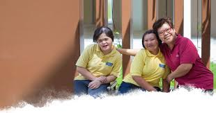 touch community services singapore charity organization