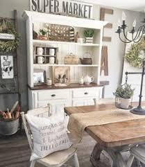 i love this farmhousehutch farmhousestyle diy home decor