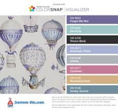 sherwin williams restrained gold paint colors pinterest gold