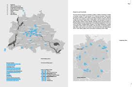 In And Out Map Building Berlin Vol 4 Architecture Braun Publishing