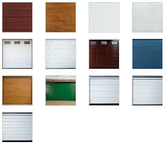 sectional garage doors best garage door