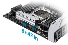 Total 3d Home Design Deluxe 11 Review X99 Deluxe Ii Motherboards Asus Usa