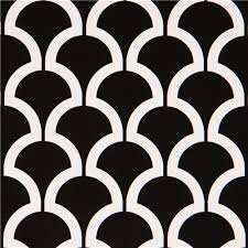 black and white fabric pattern black pattern cotton sateen fabric michael miller dots stripes