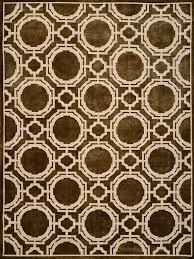 Area Rug Patterns 263 Best Carpet Images On Pinterest Carpets Rug Patterns And