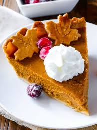happy canadian thanksgiving healthy recipes limeappleonline
