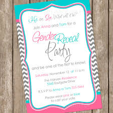stag do invite good free printable gender reveal party invitations follows
