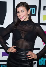 real housewives heather dubrow leaving real housewives of orange