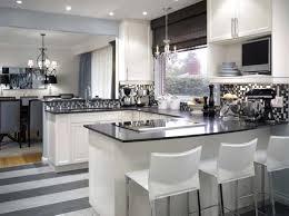 küche hannover kuche hannover kche hannover ist nett stil fr ihr haus ideen