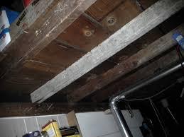 need to rebuild garage storage loft building u0026 construction
