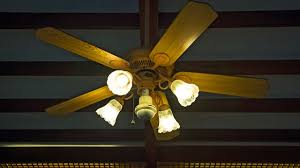 victorian ceiling fans update your ceiling fan with these trendy options zakhar team