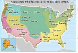 Shawnee Map David Yambo Epilepsy4joy Twitter