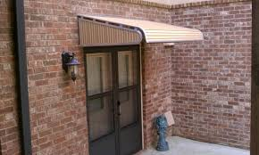 B C Awnings Speedpro Signs Retractable Awning Gallery Retractable Awning