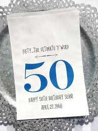 50th Birthday Party Decoration Ideas The 25 Best 50th Birthday Party Favors Ideas On Pinterest 50th
