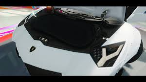 lamborghini motorcycle 2015 lamborghini aventador liberty walk hq animated engine