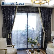 compare prices on windows curtains online shopping buy low price
