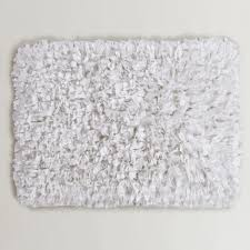 exquisite bathroom rugs clearance interior mat bed bath and beyond