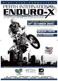 motocross gear perth perth endurocross practice mcnews com au