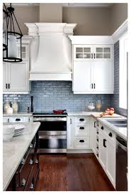 Chef Kitchen Ideas 807 Best Colorful Kitchens Images On Pinterest Dream Kitchens