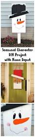 498 best christmas crafts images on pinterest christmas