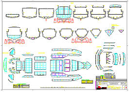 boat building cutting files boat plans kits steel aluminum