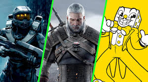 The Best Of The That - best xbox one games so far updated may 2018 gamespot
