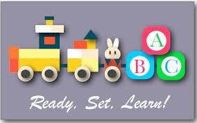 preschool and kindergarten free english worksheets biglearners