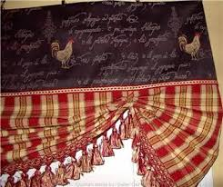 Country French Drapes Best 25 Valance Curtains Ideas On Pinterest Valance Window