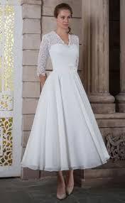 Best Wedding Dress Photos 2017 Blue Maize Best Tea Length Wedding Dresses Photos 2017 U2013 Blue Maize