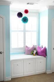 Bedroom Decorations For Girls by Tween Bedroom Decor Tween Girls Tween And Lady Bugs
