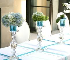 green and blue baby shower afternoon tea baby shower party ideas