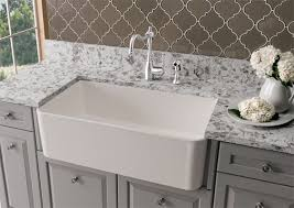 Artisan Sinks And Faucets Blanco Fireclay Sinks Blanco