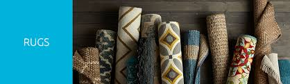 Rugs Greensboro Nc Rugs For Every Style And Budget At Home Stores At Home