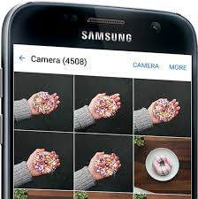 galaxy s7 edge target black friday samsung galaxy s7 edge sm g935fd duos gear vr 64gb sd card