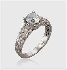 affordable wedding bands affordable wedding rings in las vegas evgplc