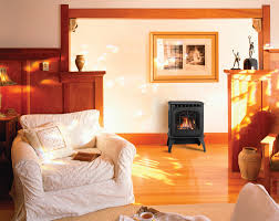 quadra fire gas direct vent inserts godby hearth and home