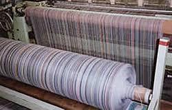 Outdoor Mesh Furniture by Outdoor Furniture Mesh Fabrics Botex Manufacturer