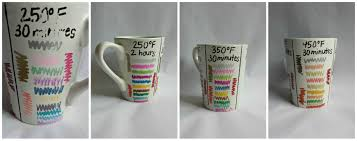 Best Ceramic Mugs The Ultimate Guide To Sharpie Mugs