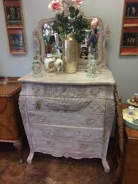 Home Decor Stores In Houston Tx Home Furnishings Home Decor Furniture Store Houston Tx