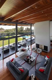 168 best living room images on pinterest living room ideas