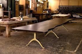 live edge round table live edge round table live edge table solid black walnut dining
