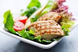 a no carb diet food list livestrong com