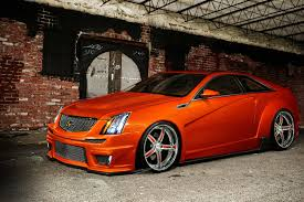 rent cadillac cts rent cadillac cts coupe car with character