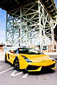 how to pronounce lamborghini gallardo marc cavallo s beautiful chrome green lamborghini gallardo