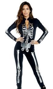 Skeleton Dress Skeleton Costumes For Women Skeleton Costumes Skeletons