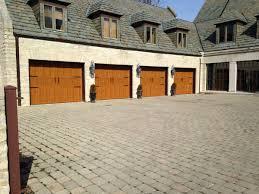 columbus ohio garage doors all ohio garage door allohiogarage twitter