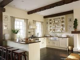 Kitchen Designs Ireland Bespoke Kitchens Kitchen Design Newcastle Design U2013 Decor Et Moi