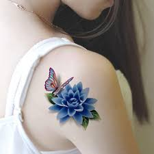 best 3d butterfly tattoos products on wanelo tatts