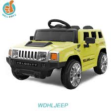police jeep toy 200w 12v car electrical siren x5 police siren with black metal