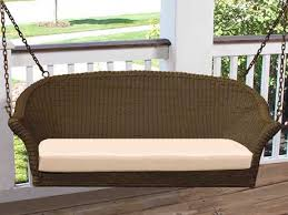wicker patio furniture u0026 outdoor wicker patioliving